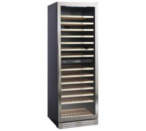 Шкаф винный Scan SV 123