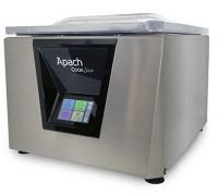 Вакуумный упаковщик Apach AVM420 IDEA