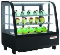 Витрина холодильная FROSTY FW 100