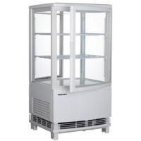 Витрина холодильная FROSTY FL-58R,