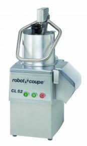Овощерезка эл. Robot Coupe CL52 (220)