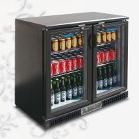 Барный холодильник Tecfrigo Pub 315PS
