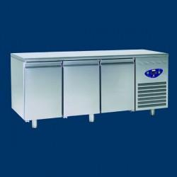 Стол холодильный Desmon TSM3