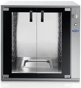 Шкаф расстоечный Piron L900