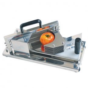 Слайсер для томатов механический Inoxtech HT-5.5