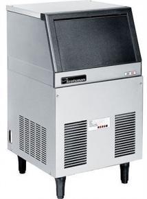 Льдогенераторы SCOTSMAN BF 80 AS
