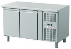 Стол морозильный FROSTY THP 2100BT