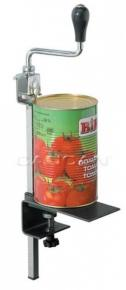 Открывалка для консервов CANCAN 0301