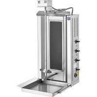 Аппарат для шаурмы электрический Remta SD18 с приводом ( до 60 кг)